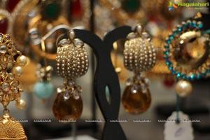 Desire Exhibition Hyderabad