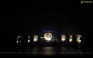 DSP USA Music Concert Photos