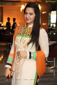 Go Swadeshi