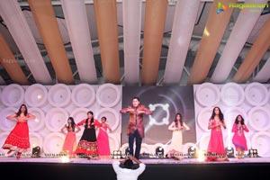 Sangeet Ceremony Photos