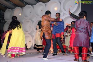 Sangeet Ceremony Photos