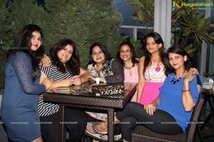 Shika Sharma Birthday