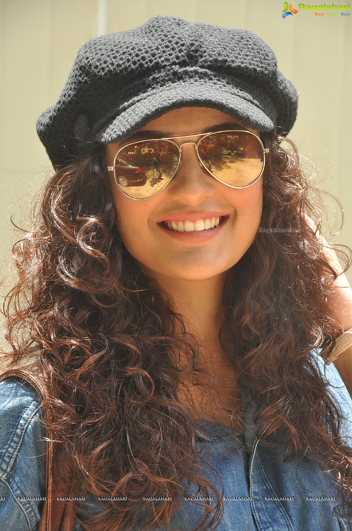 Seerat Kapoor Image 181 Telugu Movie Actress Photos Telugu