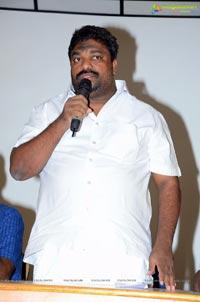 Telugu Film Chamber