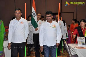 India Independence Day Celebrations