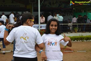 Messages on T-Shirts to Convey Feelings