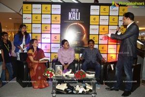 Rise of Kali