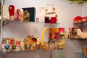 Drusa Gradeur Insignia Exhibition