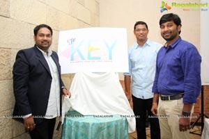 The Key Festival Press Meet
