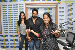 Thikka Team BIG FM