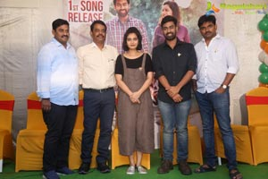 London Babulu First Song Launch