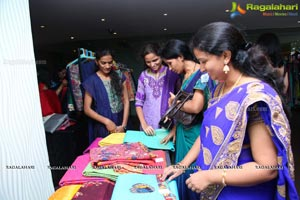 Anika Fashions Exhibition