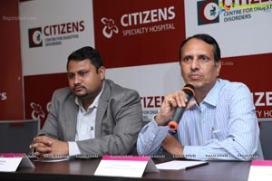 Citizens Specialty Hospital Launches a Special Bariatric