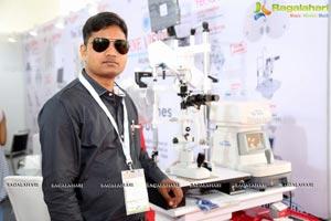 IIOO Expo 2017