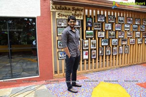 Malaka Spice Restaurant, Hyderabad Hotels
