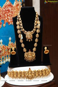 Manepally Jewellers Diamond Mela