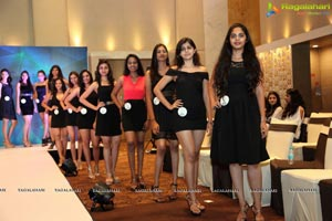 Yamaha Fascino Miss Diva 2017 Auditions