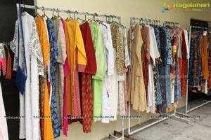 Laksh Foundation Monsoon Sale