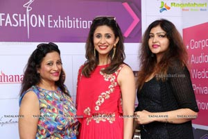 Page 3 Fashion Exhibition 2017