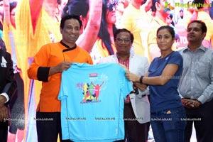 SportExpo Launch