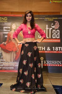Sutraa 2nd Exhibition Grand Curtain Raiser