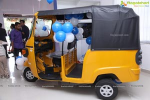 Varishta Motors Launch
