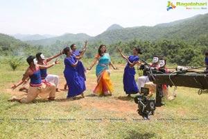 Prathikshanam Photos