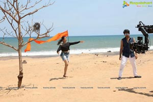 Prathikshanam Photos