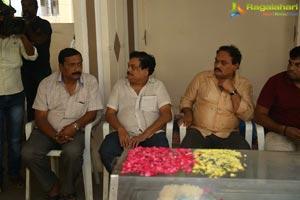 B. Jaya Homage