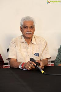 Nene Mukhyamantri