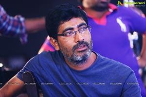 Sameeram Telugu Cinema Stills