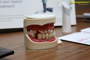 Indian Dental Association