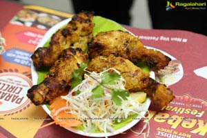 Jashn-E-Kebab