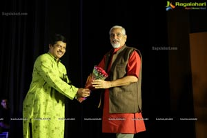 Jhankar Season 4