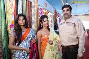Kala Silk Expo