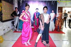 Lakhotia Institute of Fashion Design Friendship Day