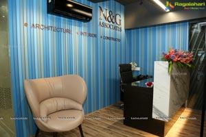 NG Associates