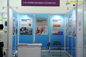 PharmaLytica Hyderabad