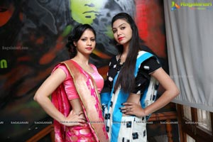 Silk Cotton Expo Curtain Raiser