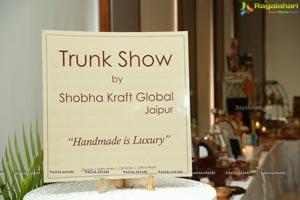 Grand Trunk Show