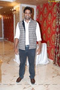 Vanarc Hyderabad