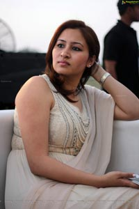 Jwala Gutta High Definition Photos