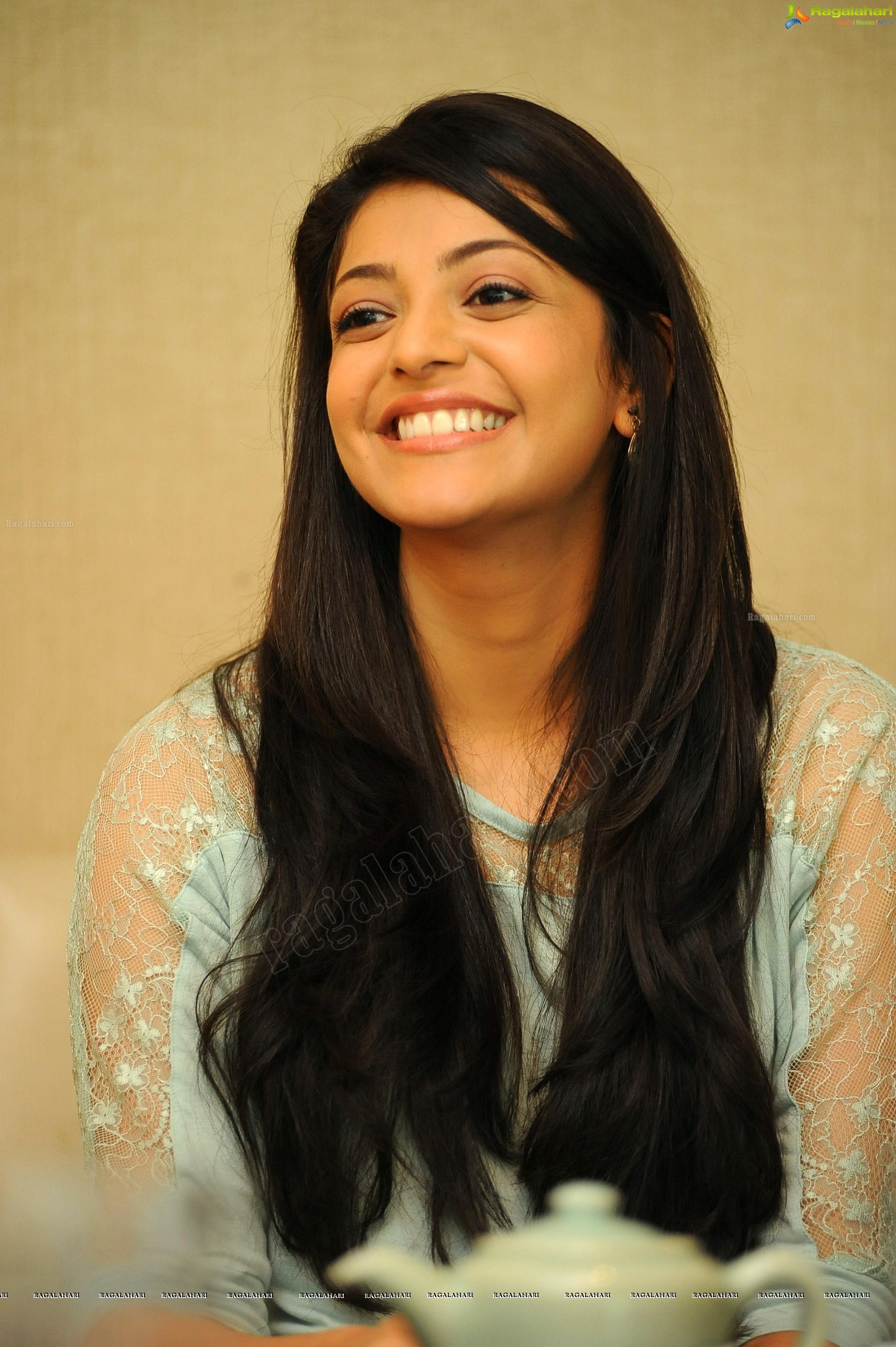 kajal agarwal (hd) image 14 | tollywood actress photos,images