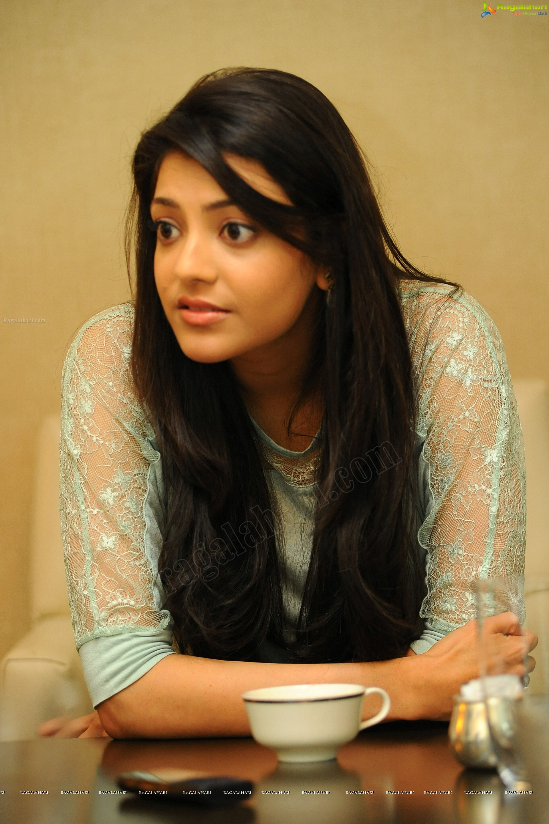 kajal agarwal (hd) image 44 | telugu cinema hero photos gallery