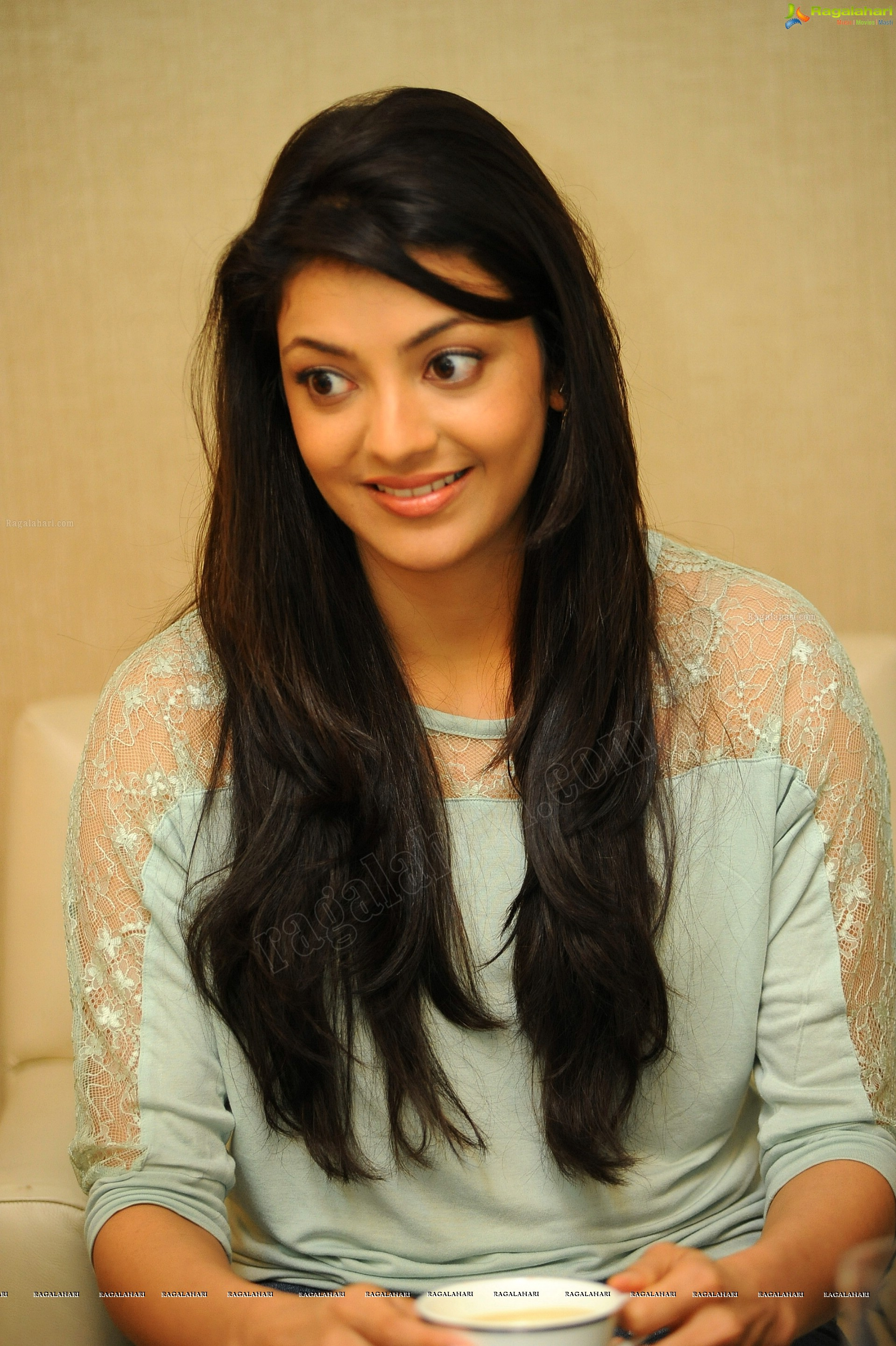 kajal agarwal (hd) image 48 | latest bollywood actor wallpapers