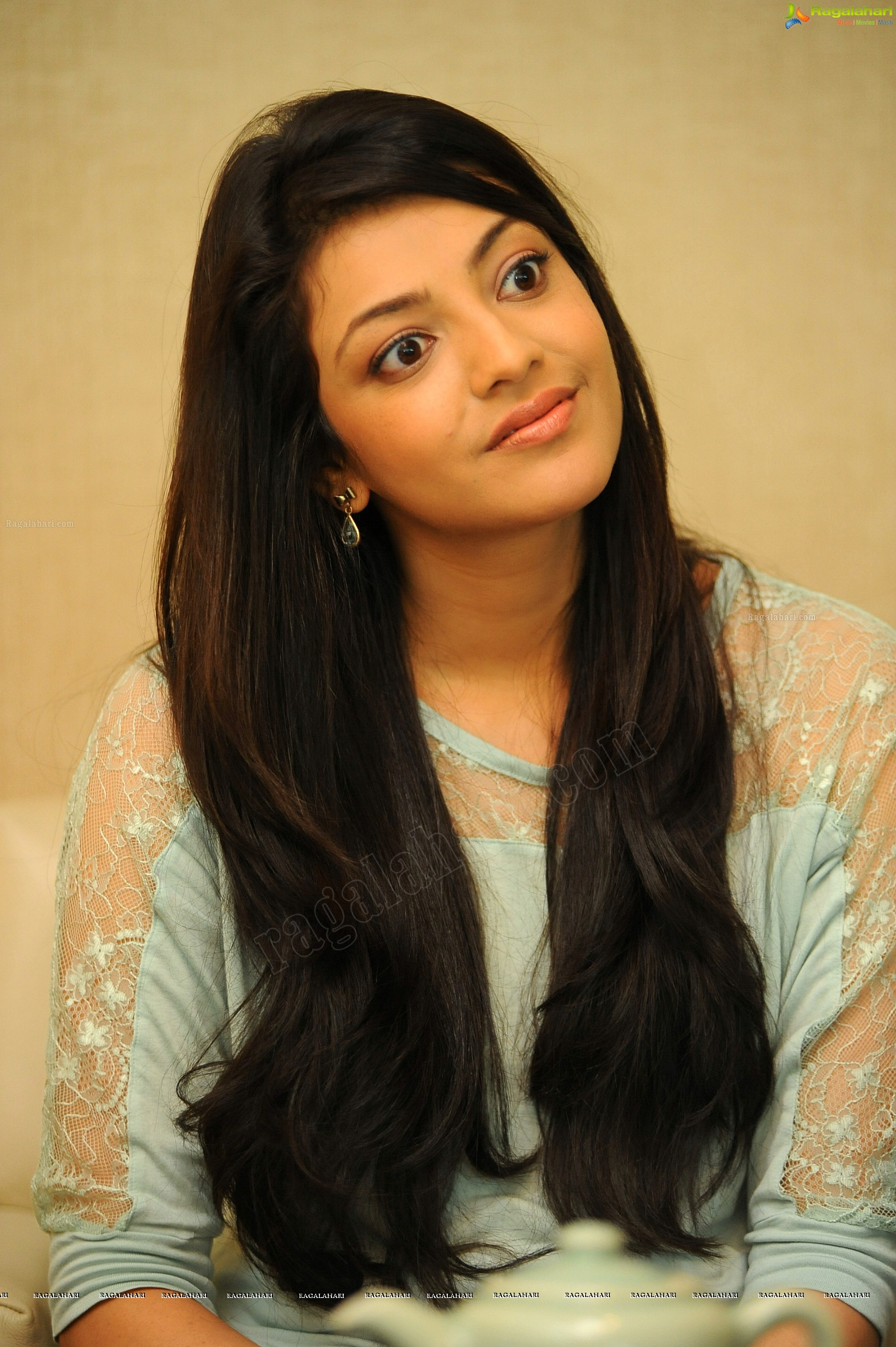 kajal agarwal (hd) image 8 | telugu heroines photos,images, photos