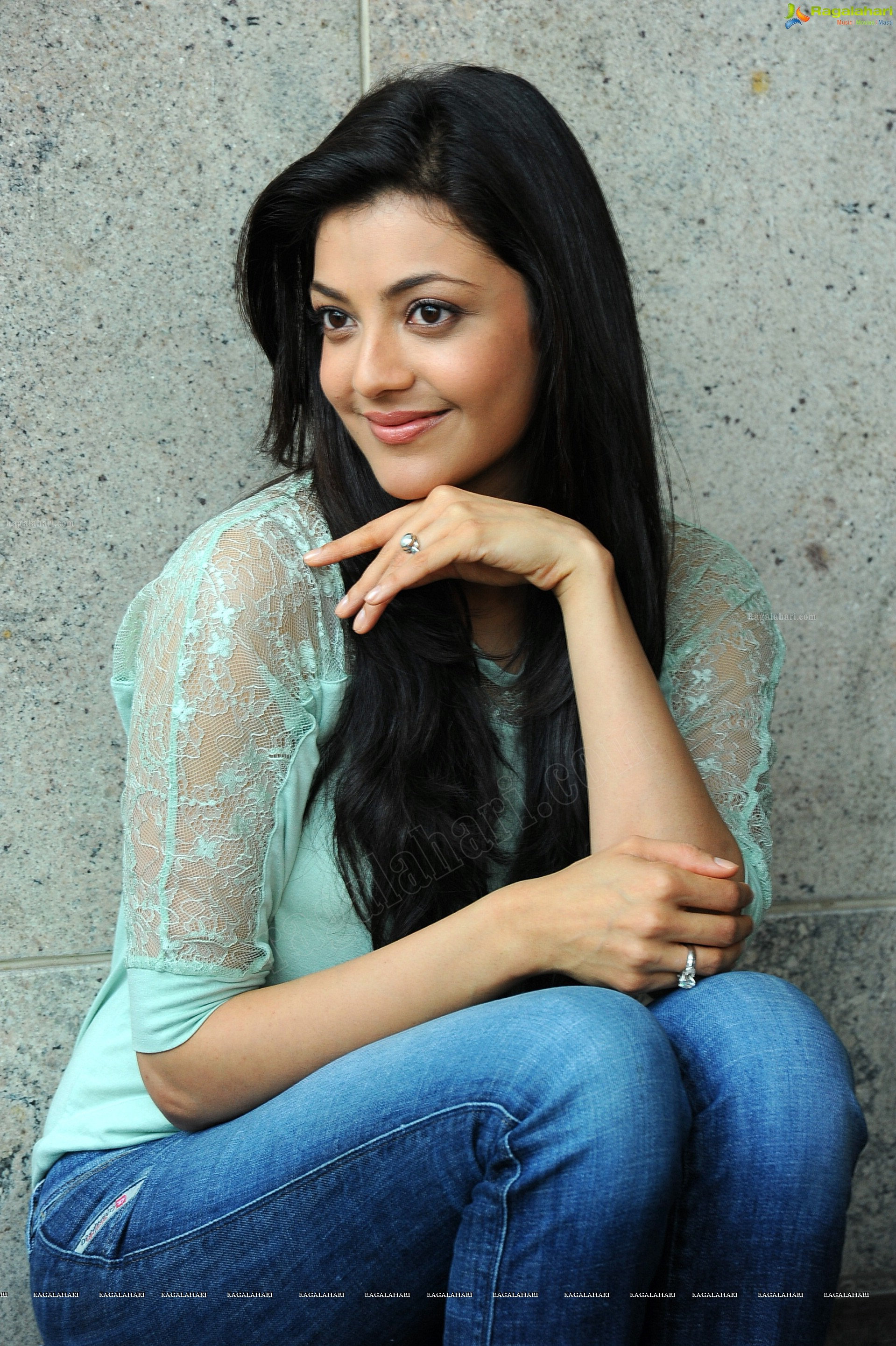 kajal agarwal (hd) image 73 | telugu actress photos,images, photos