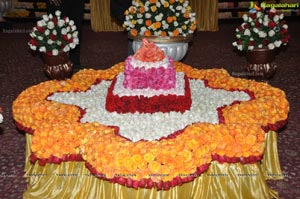 rose show in hyderabad