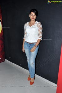 Dabangg2 Bisket Screening