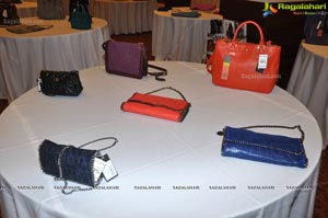 Fashion Vault Luxury Collection
